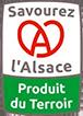 Savourez l'Alsace - Produitdu Terroir